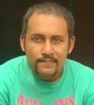 Profile photo of Mudassar Mahmood Khan