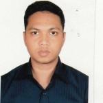 Profile photo of Muhammad Ibne Abdur Rouf