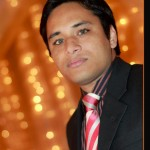 Profile photo of Md. Abdul Wadud Akanda