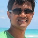 Profile photo of SM Taiabul Haque