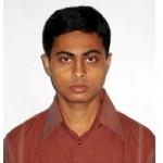 Profile photo of Mohammad Mahmudul Hasan