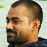 Profile photo of Arif Md waliullah Bhuiyan