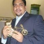 Profile photo of Md. Jahid Hossain