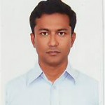 Profile photo of Md. Jobaed Ahsan