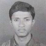 Profile photo of Khairul Kabir