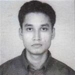 Profile photo of Ashiq M Reza