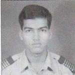 Profile photo of Abu Jafar Mohammad Saleh