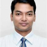 Profile photo of Mohammad Moshiur Rahman