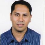 Profile photo of S M Mehedi Faisal