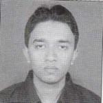 Profile photo of Mohammad Feisal Rahman