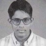Profile photo of Sakeb Arefin Khan