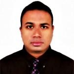 Profile photo of Ekram Newaz Farazi