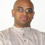 Profile photo of Tamim