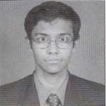 Profile photo of Sayed Iftekhar
