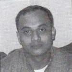 Profile photo of SM AFZALUR RAHMAN