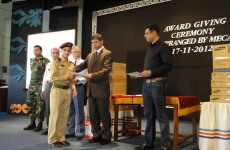 Award-giving-to-Cadets