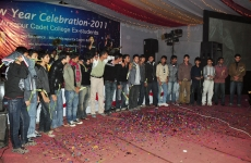 Reception-42nd-Batch